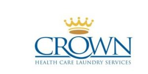 Crown Laundry Capture