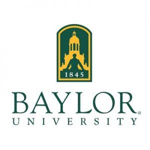 Baylor Logo, Institutional Water Treatment Solutions