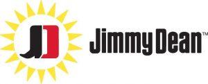 Jimmy Dean Logo, Food water treatment solutions