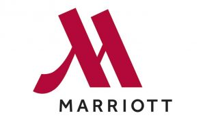 Marriott Logo, Institutional Water Treatment Solutions