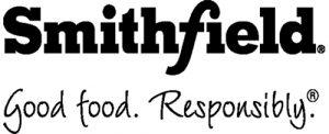 Smithfield Logo, Food treatment solutions